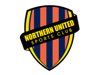 Northern United